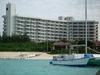 宮古島 東急リゾートホテル