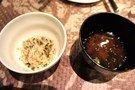 炊き込みご飯も北海道の味