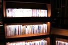 読書ライブラリー
