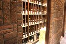 ワインたくさん