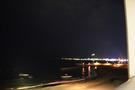 夜景すごい綺麗です