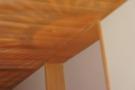 天井の演出