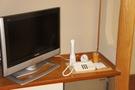 テレビ 電話