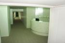 エステトリートメントサロン KIREI    スパリゾート館2階