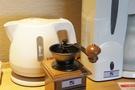 乃の風オリジナルブレンドコーヒー