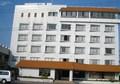 ホテル白洋 外観