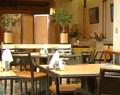 写真クチコミ:中華料理 桃鹿楼の店内
