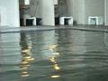 芦ノ湖畔 蛸川温泉