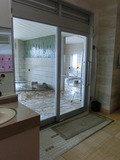大浴場の入口
