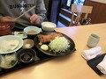 愛犬と一緒に豪華な和食を食べられる!!!