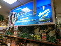 ハワイアンズマーケット