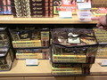 チョコレートの纏め売り