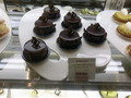 ショコラと紅茶のケーキ「ルメルスイェ」