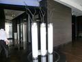3階エレベーターフロア
