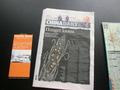 外国語版新聞やパンフレットサービス