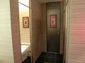 3階トイレの風景