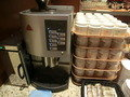 各種コーヒーメーカー