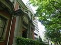 旧イギリス七番館