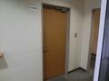 本館1階の会議室