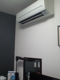 便利な部屋