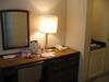 室内写真1