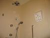バスルーム(ヒルトンルーム)【シャワー周辺】