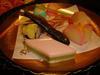 呑海楼 夕食編1