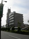 ホテル セネシオ瑞穂 03