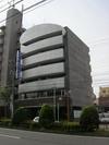 ホテル セネシオ瑞穂 02