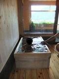 貸切風呂①