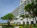 沖縄で二番目に好きなホテルです♪