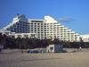 石垣島 全日空ホテル