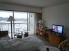 沖縄県 ルネッサンスリゾートオキナワ 室内の様子