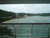 沖縄 ルネッサンスリゾートオキナワ