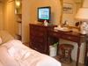 ホテル ソニアの客室