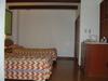 JALプライベートリゾートオクマのお部屋
