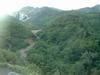 凌雲閣 客室からの眺望