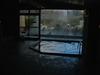 ホテル山水館のお風呂