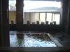 恵那峡グランドホテル 内湯