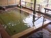 恵那峡グランドホテル 露天風呂