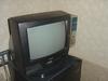 いまどき有料のテレビ!?