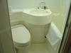 トイレとお風呂が近すぎた~