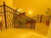 お城のような階段『日航アリビラ』