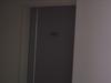 今回宿泊した812号室