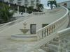 こんな階段があこがれでした