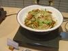 沖縄の代表料理
