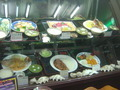沖縄らしい料理