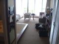 広々快適和洋室