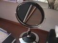 便利な手鏡