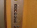 エレベーターについて